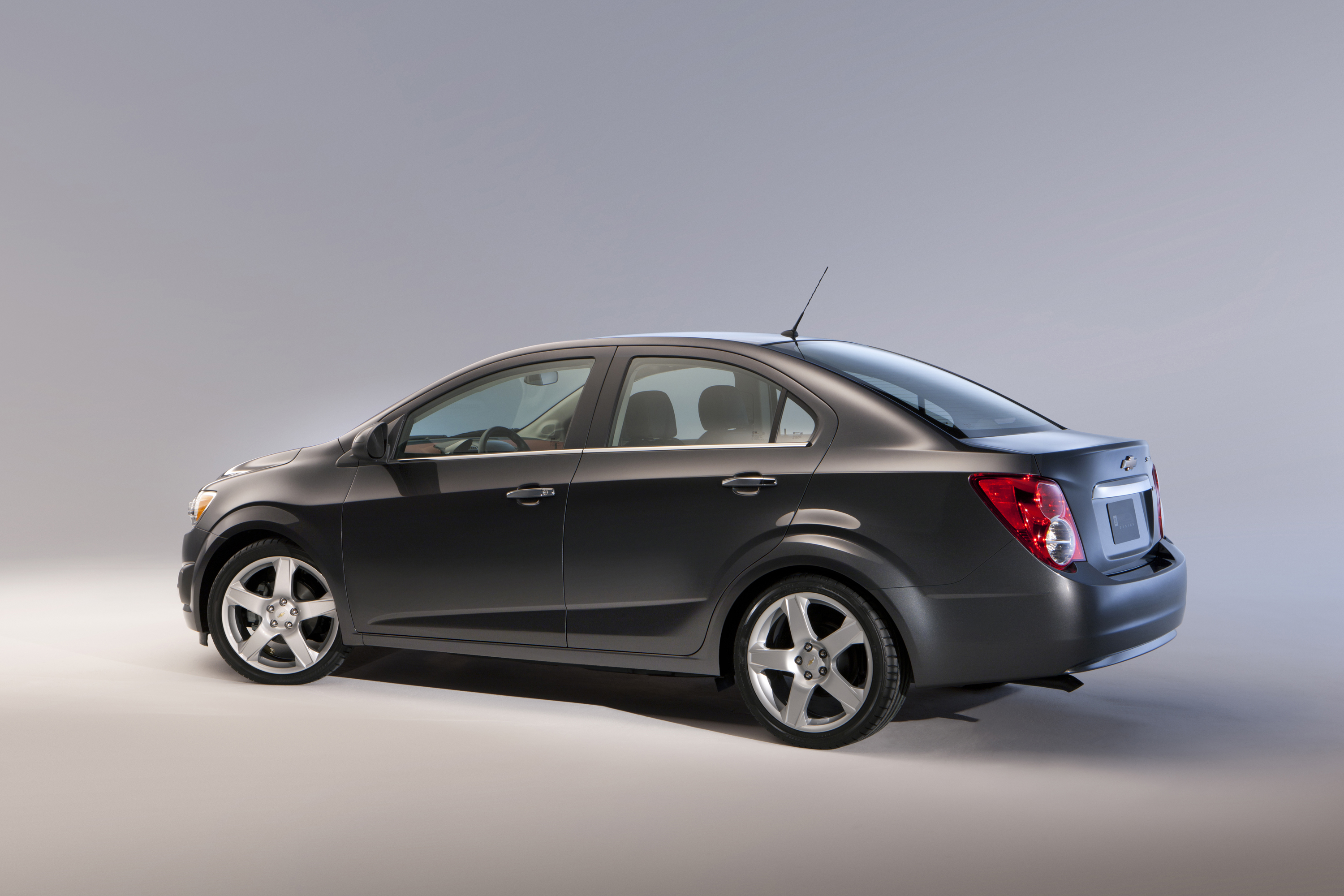 12-Sonic-Sedan-007 Great Description About 2011 Chevy Aveo Recalls with Captivating Images Cars Review