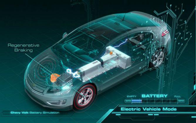 2011-chevrolet-volt-cutaway