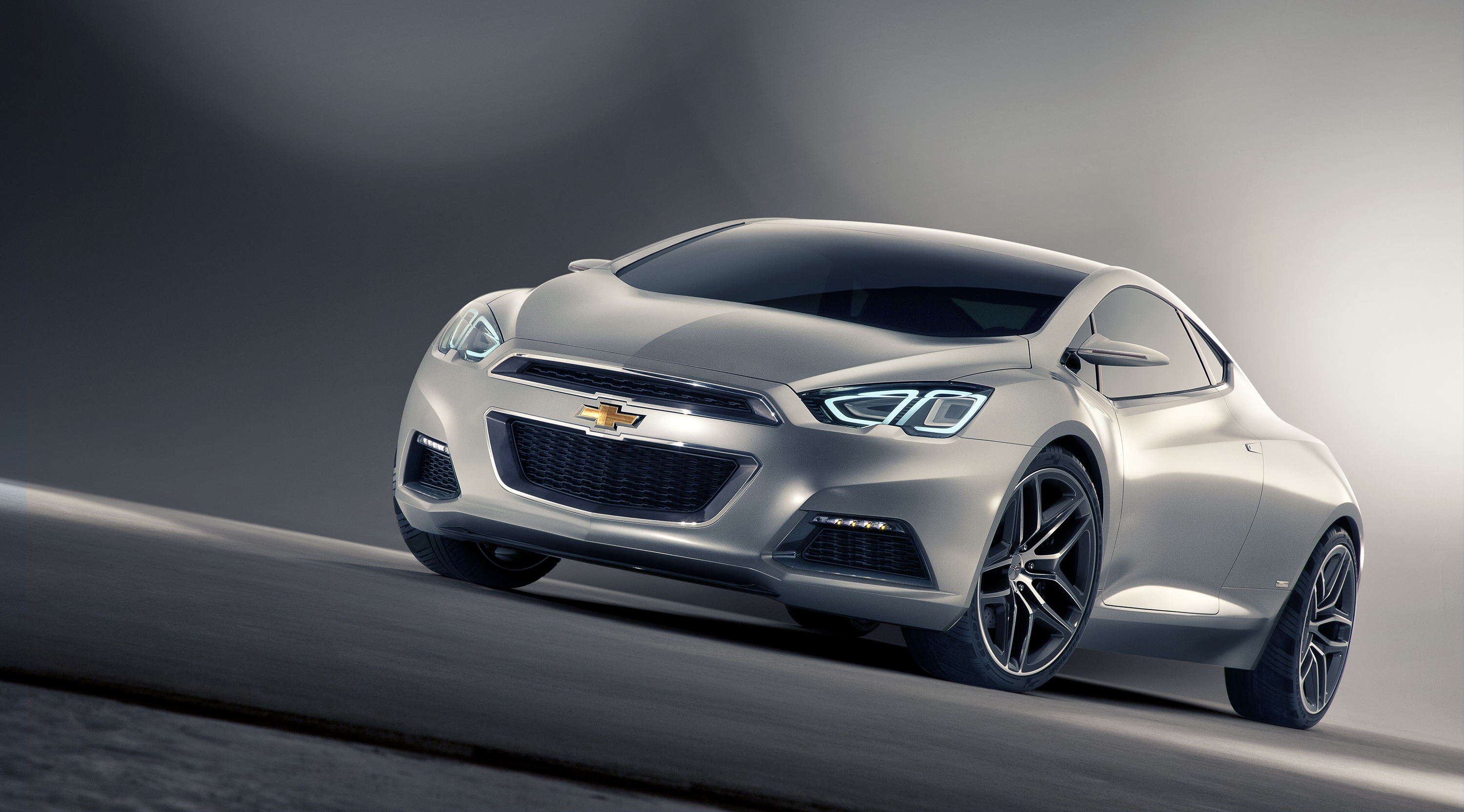 TRU140S and Code 130 Archives - GM-VOLT : Chevy Volt Electric Car ...