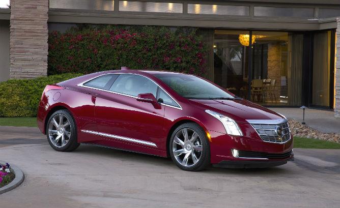 2017 Cadillac Elr 098
