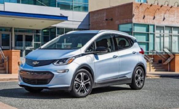 2017-Chevrolet-Bolt-668x409