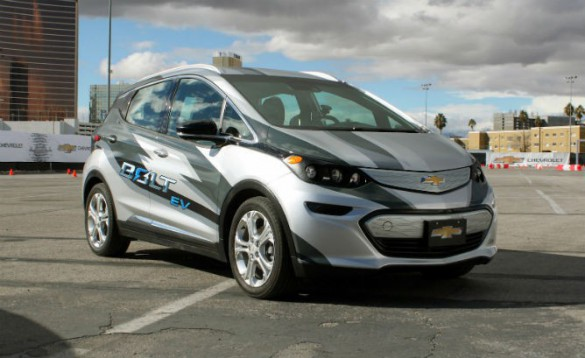 2017-Chevrolet-Bolt-CES-FIRST-DRIVE-668x409-668x409