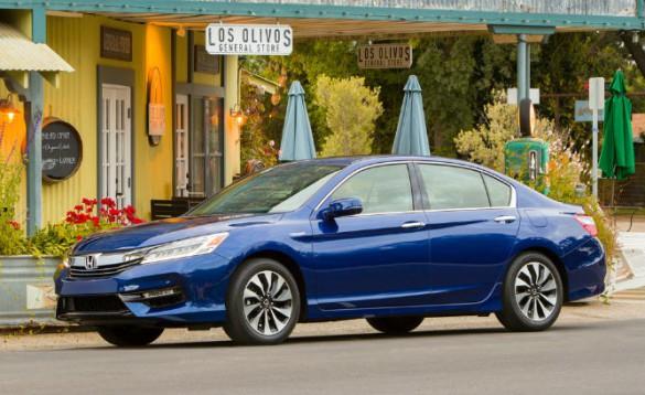 2017-Honda-Accord-Hybrid-1-668x409