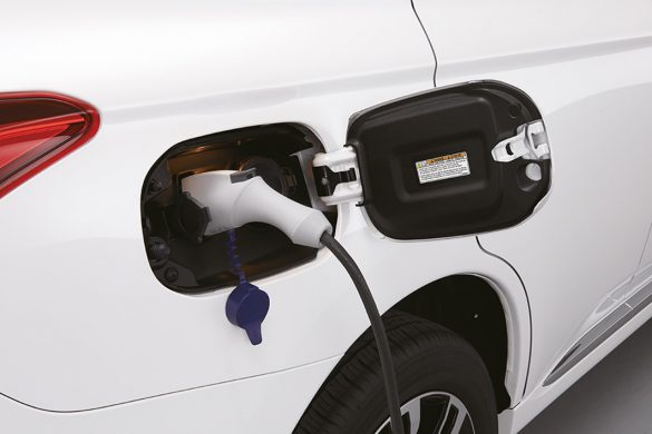 After Ending Incentives For Eco Friendly Vehicles Three Years Ago Texas Will Bring Back Rebates Alternative Energy