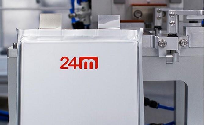 24M-semisolid-li-ion-batteries1-668x409