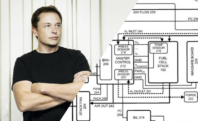 668xNxElon-Musk-Fuel-Cells-Main-Art.jpg.pagespeed.ic_.jqxr2Sw1VR