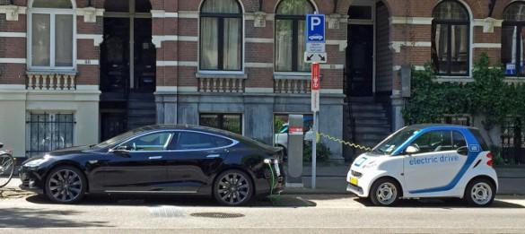 Amsterdam_06_2015_1616_2-e1479398741961