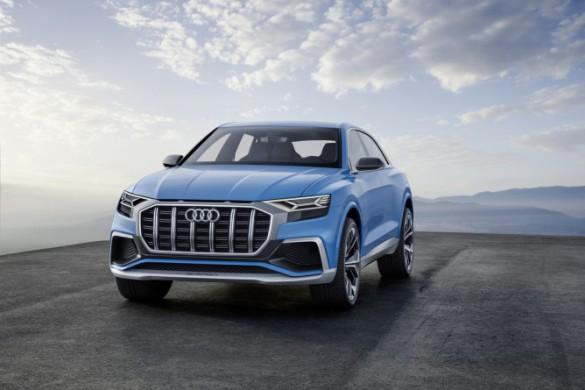 Audi-Q8-concept-photo-gallery-1-e1484095126359