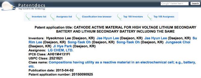 Battery_patent