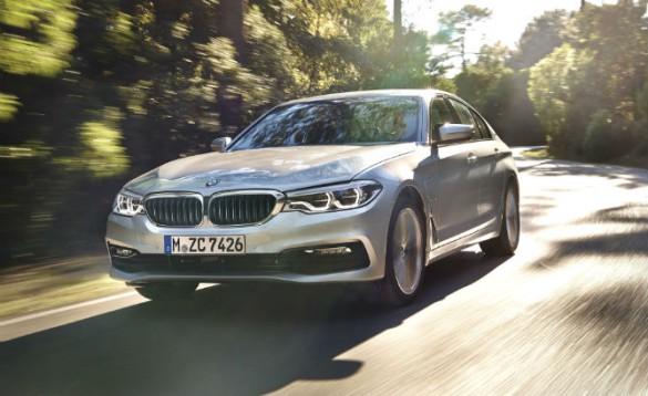 BMW-530e1