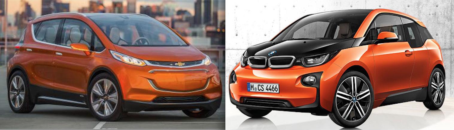 BMW_Bolt