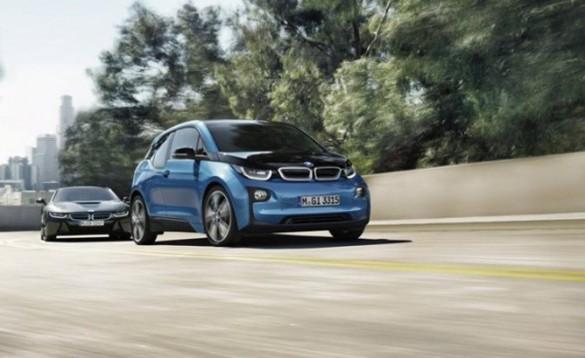 BMW_iCARS-668x409