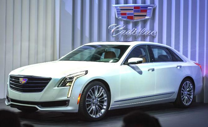Cadillac_CT6-668x409
