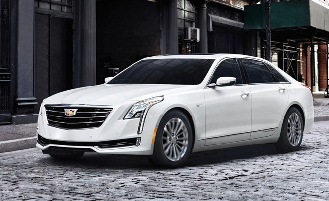Cadillac_ct6-plug-in-668x4091-668x409