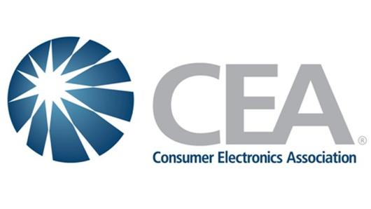 cea-logo1.jpg
