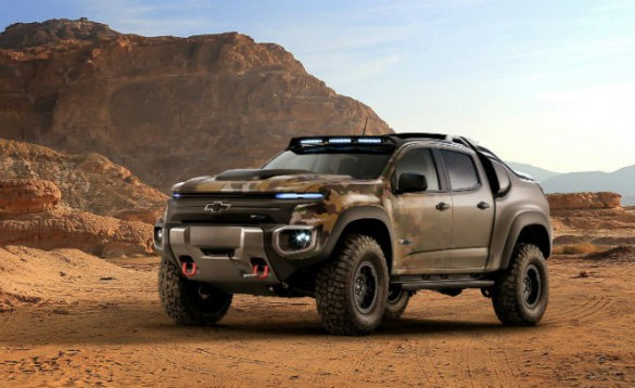 Chevrolet-Colorado-ZH2-FuelCell-ElectricVehicle-001-668x409