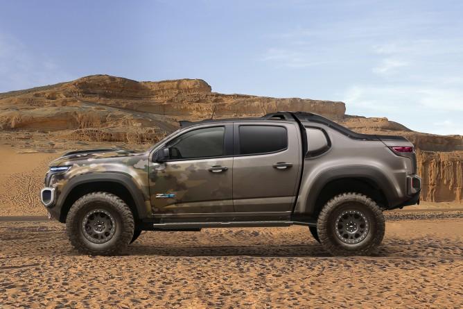 Chevrolet-Colorado-ZH2-FuelCell-ElectricVehicle-003-e1475522256415