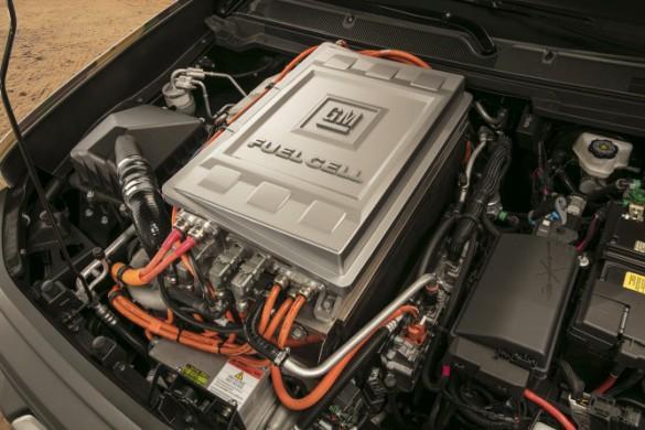 Chevrolet-Colorado-ZH2-FuelCell-ElectricVehicle-007-e1475522361598