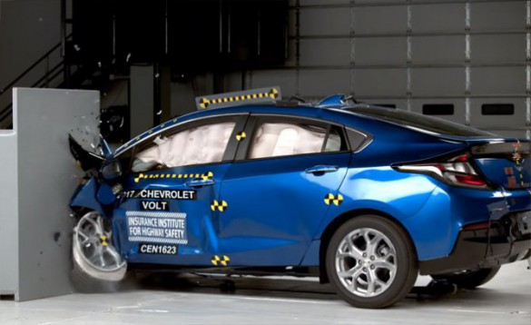 chevrolet-volt-iihs-crash-test-668x409