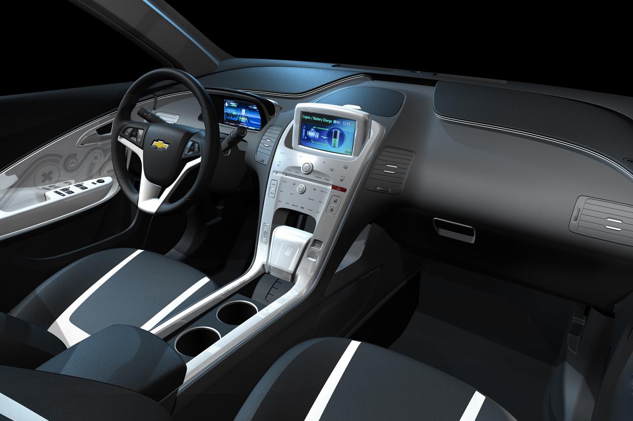 Chevrolet volt mpv5 gm volt chevy volt electric car site gm volt chevy volt electric car site