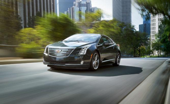 2016 ELR upgraded, $10k cheaper; GM decides o…