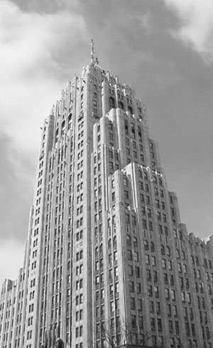 Detroit_electric1