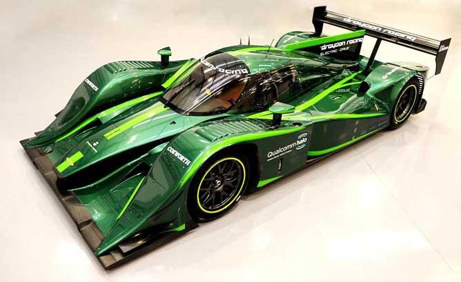 Drayson_Racing_EV_Racecar-668