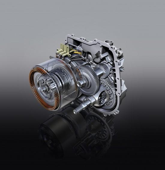 drive-unit-cutaway1-989x1023.jpg