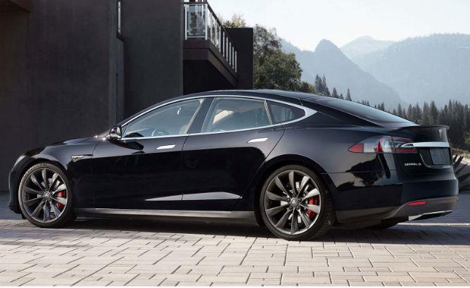 Fast_Tesla