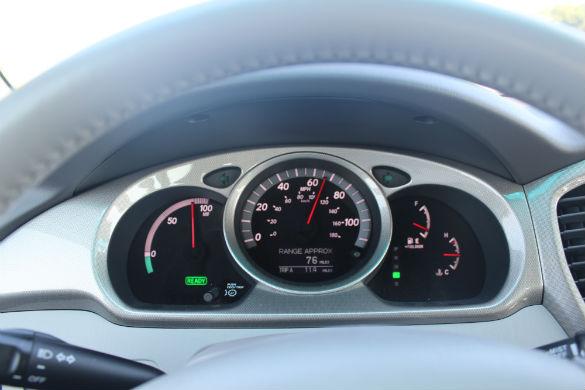 fchv-gauges