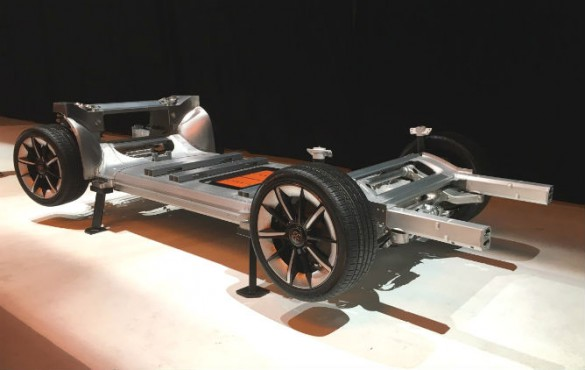 FF_chassis