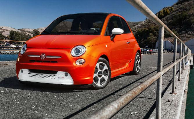Fiat_EV_FT013
