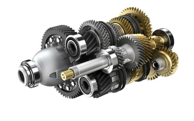 Ford-powershift-transmission-3-1024x640