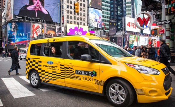 ford_transit_hybrid_taxi1