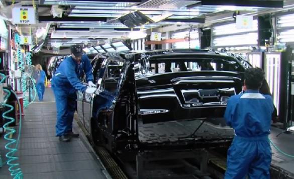 GM-Arlington-Assembly-plant