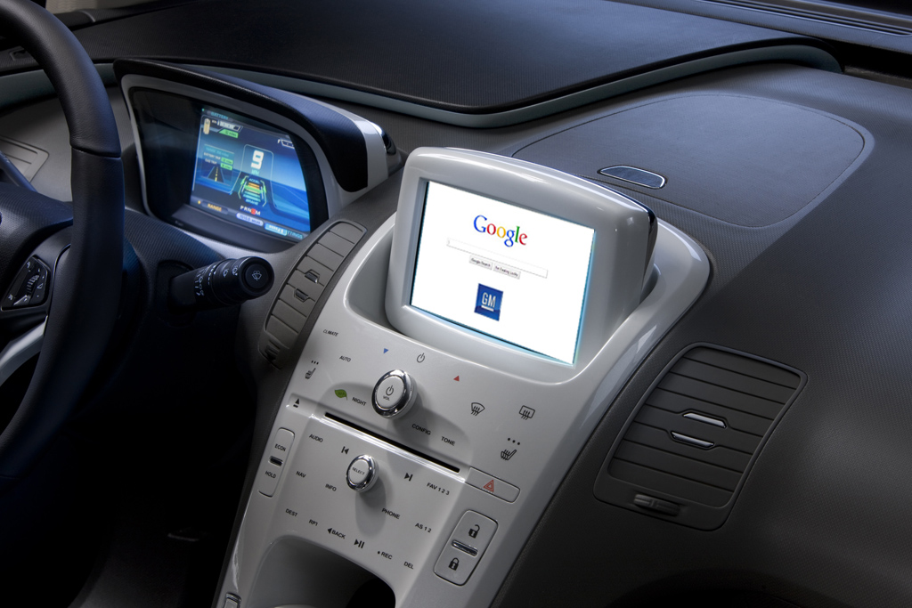 Chevy Volt Brought To You By Google Horse Racing Forum Paceadvantage Com Message Board
