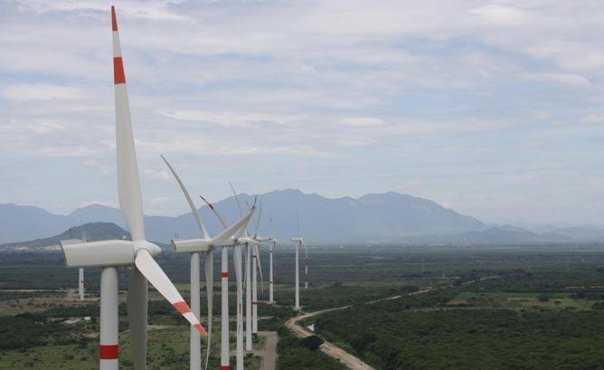 GM_Wind_Energy-668