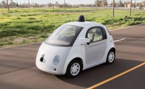 google-self-driving-car-300x184