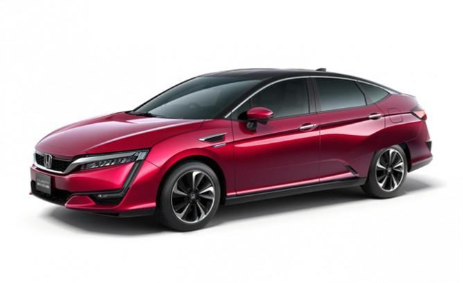 Honda-Clarity-668x409