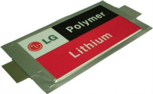 LG_chem_battery-300x184