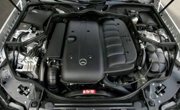Mercedes-benz-Engine-668x409