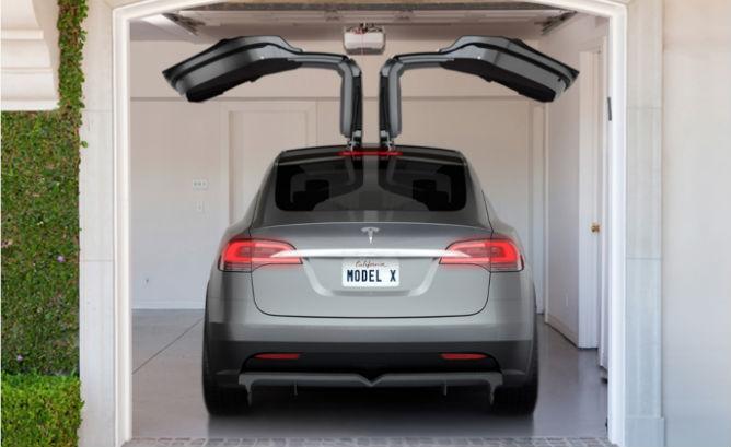 Model_X_garage