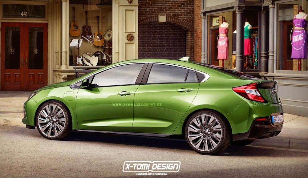 New-Opel-Ampera-2