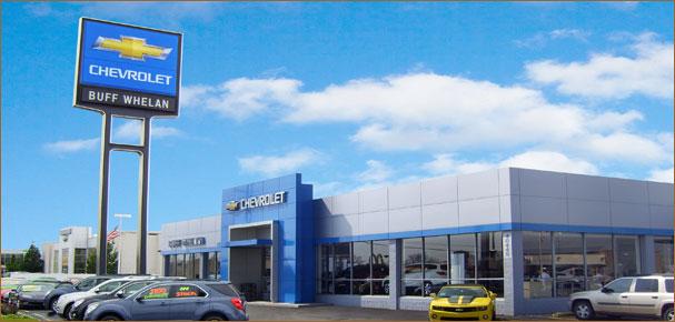 ... Chevy Volt Electric Car Site GM-VOLT : Chevy Volt Electric Car Site