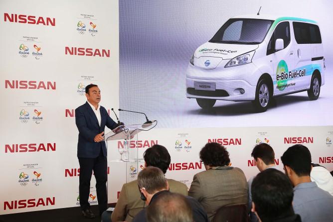 Nissan_CEO__7-668x445