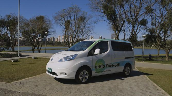 Nissan_e_Bio_Fuel_Cell_Prototype_Vehicle_01-668x376