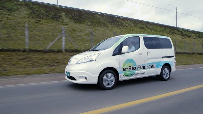 Nissan_e_Bio_Fuel_Cell_Prototype_Vehicle_014-668x376