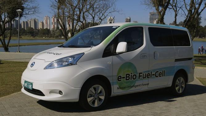 Nissan_e_Bio_Fuel_Cell_Prototype_Vehicle_03-668x376