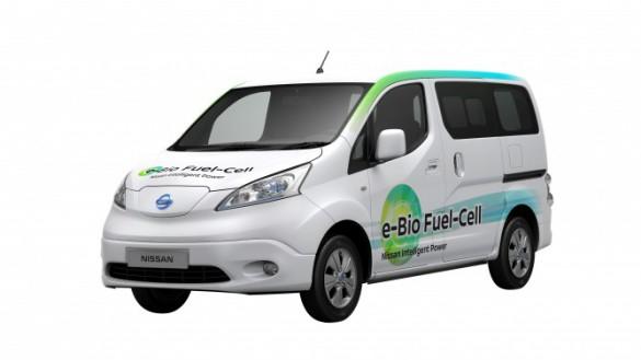 Nissan_e_Bio_Fuel_Cell_Prototype_Vehicle_studio_01-668x376