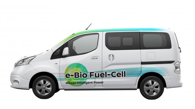 Nissan_e_Bio_Fuel_Cell_Prototype_Vehicle_studio_03-668x376